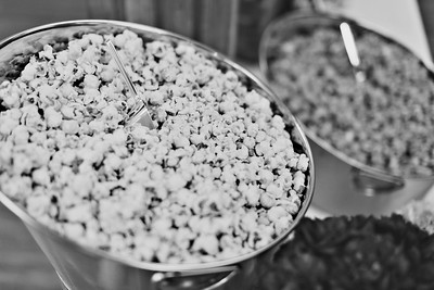 Inspired-Popcorn-120_bwart