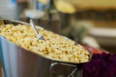 Inspired-Popcorn-117