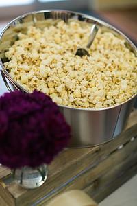 Inspired-Popcorn-115