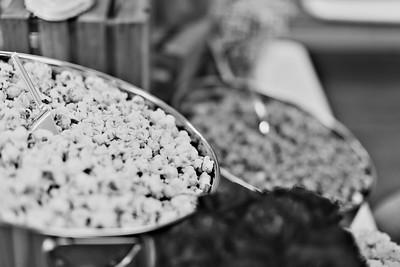 Inspired-Popcorn-119_bwart