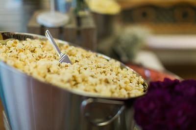 Inspired-Popcorn-118