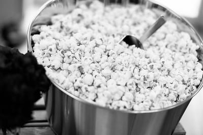 Inspired-Popcorn-114_bw2