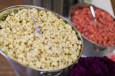 Inspired-Popcorn-120