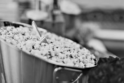 Inspired-Popcorn-117_bwart