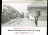 B&M 2004 Boston & Maine RR Historical Society calendar<br /> 357452057_78p62