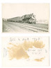 Boston & Albany #723 4-6-0 RPPC steam loco<br /> 359695968_yZWzr
