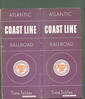 ACL 1957-dec-13 Atlantic Coast Line ptt<br /> 357454492_eRrQE