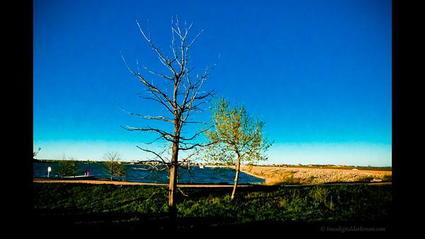 PFL lake2