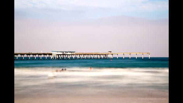 LE SD Beach TLV
