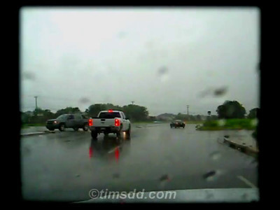 rain rain omf-3m