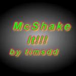 mcshake it TLV
