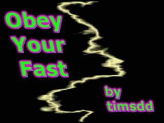 obey your fast TLV