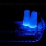 radioactive popsicle TLV
