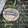 KC Mudbone @ Tin Roof Brewing Company 061216 102