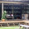KC Mudbone @ Tin Roof Brewing Company 061216 107