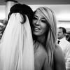 WEDDING1283sm