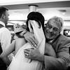 WEDDING1287sm