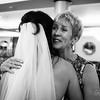 WEDDING1281sm