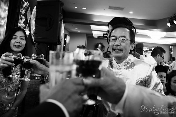 WEDDING1921sm