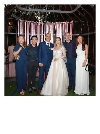 Wedding-ThaoDien-20180907-13