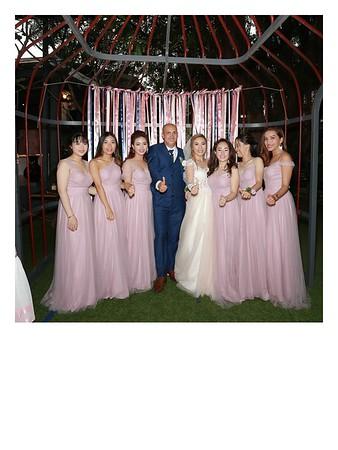 Wedding-ThaoDien-20180907-09