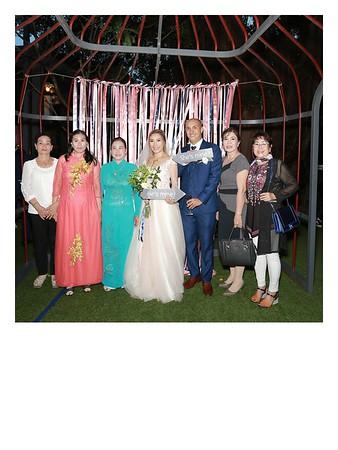 Wedding-ThaoDien-20180907-29