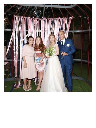 Wedding-ThaoDien-20180907-26