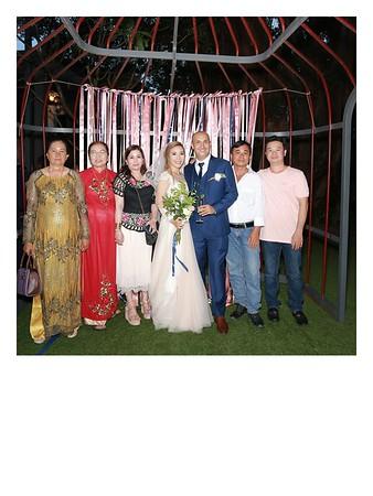 Wedding-ThaoDien-20180907-28