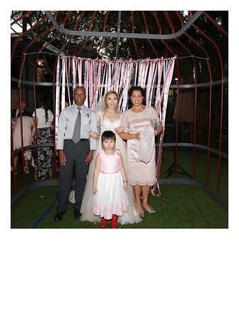 Wedding-ThaoDien-20180907-03