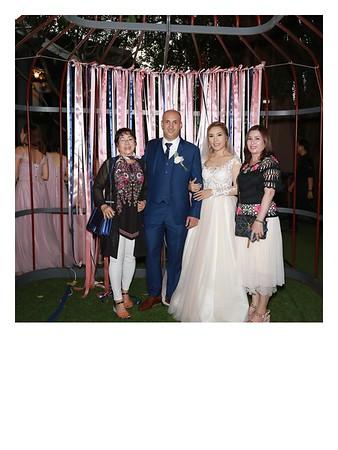 Wedding-ThaoDien-20180907-10