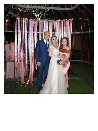Wedding-ThaoDien-20180907-12