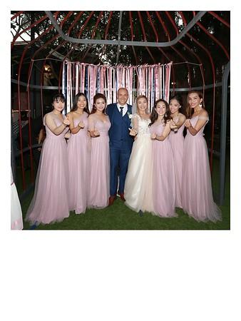 Wedding-ThaoDien-20180907-08