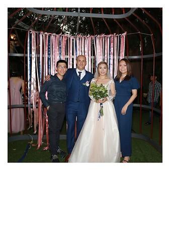 Wedding-ThaoDien-20180907-15