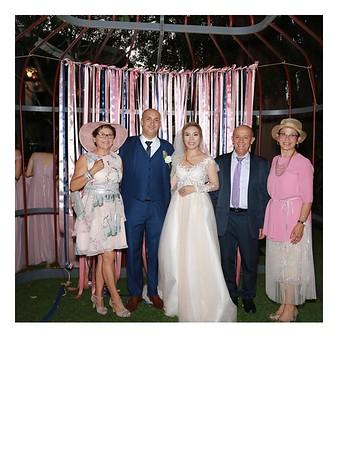 Wedding-ThaoDien-20180907-11