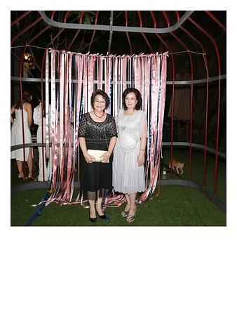Wedding-ThaoDien-20180907-45