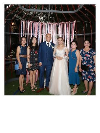 Wedding-ThaoDien-20180907-07