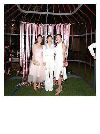 Wedding-ThaoDien-20180907-43