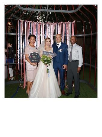 Wedding-ThaoDien-20180907-18