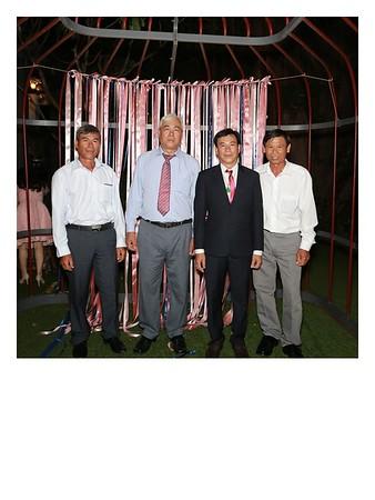 Wedding-ThaoDien-20180907-40