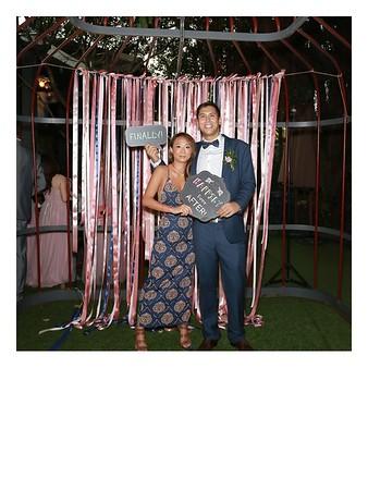 Wedding-ThaoDien-20180907-64