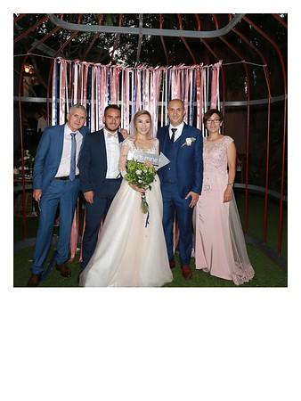Wedding-ThaoDien-20180907-19