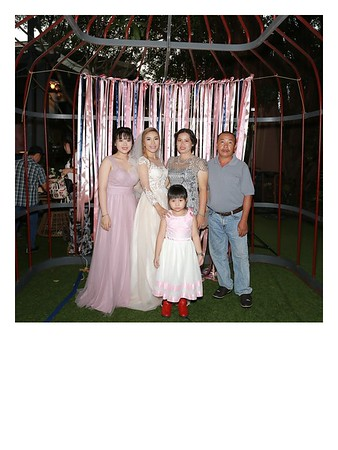 Wedding-ThaoDien-20180907-04