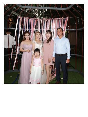 Wedding-ThaoDien-20180907-70