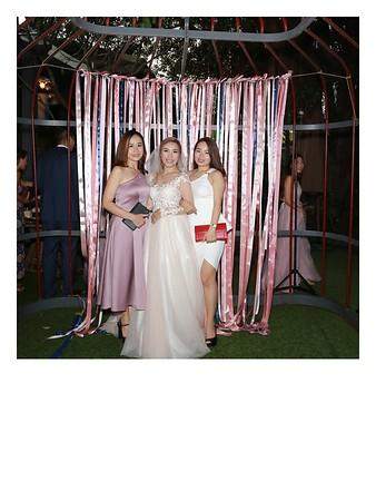 Wedding-ThaoDien-20180907-65