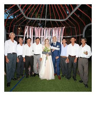 Wedding-ThaoDien-20180907-31