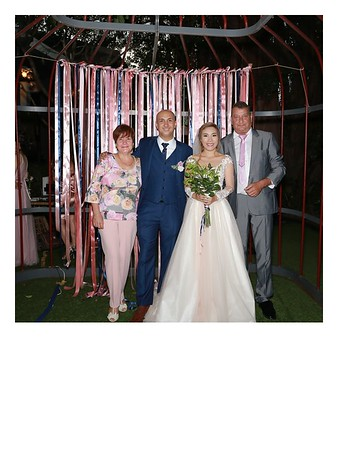 Wedding-ThaoDien-20180907-16