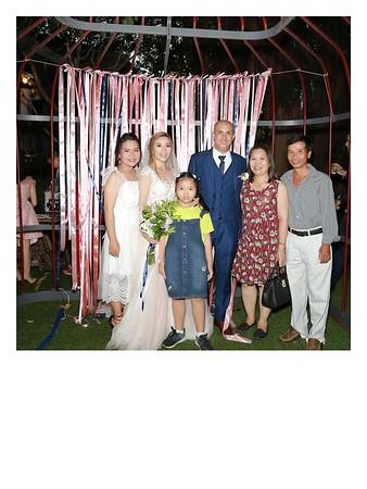 Wedding-ThaoDien-20180907-23