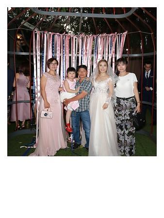 Wedding-ThaoDien-20180907-68