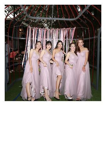 Wedding-ThaoDien-20180907-59