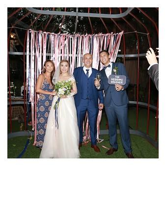 Wedding-ThaoDien-20180907-21